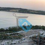 135-متری-اپارتمان-منطقه-22-مشاورین-مسکن-رسام
