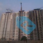 برج-امام-حسن-ع-نمای-خارجی-مشاورین-مسکن-رسام