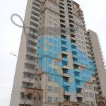 برج-امام-حسن-نمای-خارجی-مشاورین-مسکن-رسام