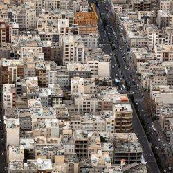 قیمت مسکن در کدام مناطق تهران ارزان شد؟!