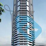 نمای-پروژه-نیروی-زمینی-شهرک-چیتگر-مشاورین-مسکن-رسام-5