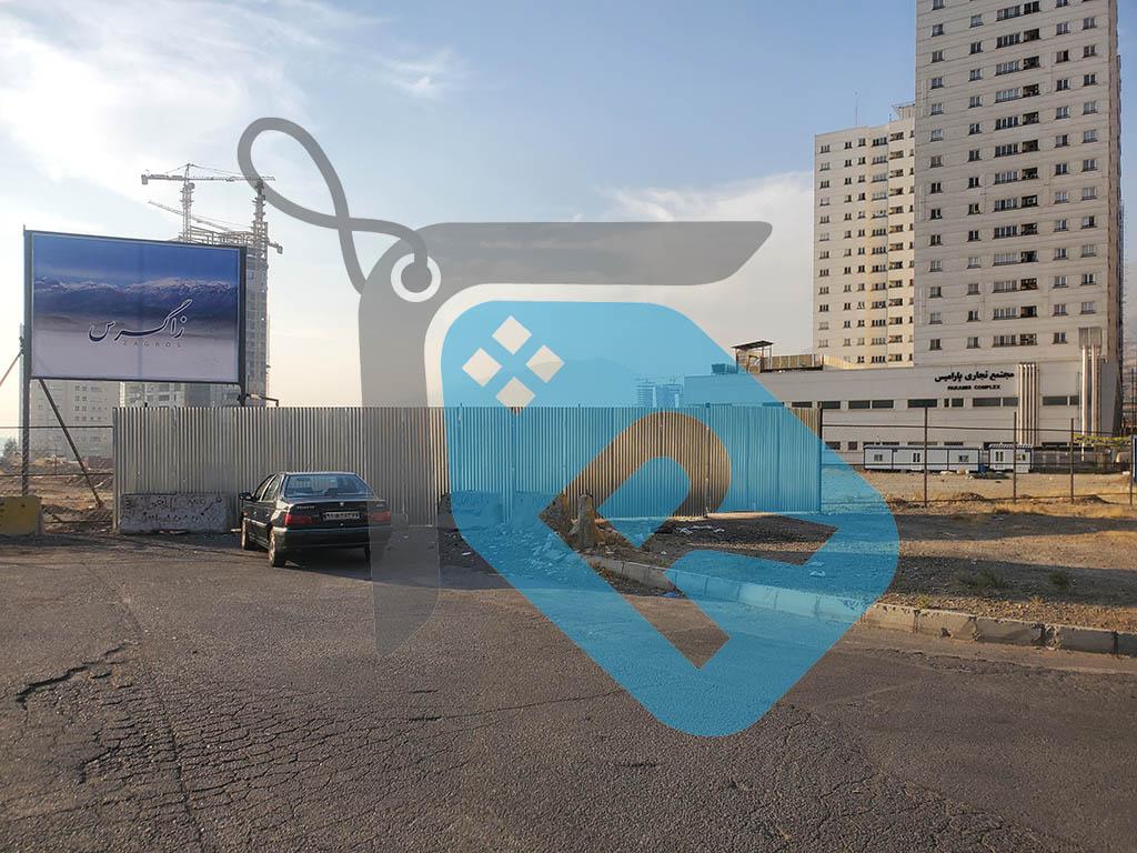 پروژه زاگرس-تعاونی ابنیه همت-مشاورین مسکن رسام-2