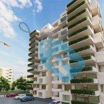 پروژه ارین سازه منطقه 22