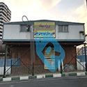 پروژه میعاد-تعاونی شهید خلیلی-مشاورین مسکن رسام