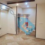 112-متر-بنفشه-شهرک-گلستان--مشاورین-مسکن-رسام