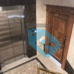 178-متر-سروستان-شهرک-گلستان-مشاورین-مسکن-رسام-1