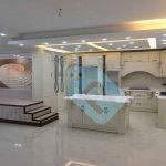 280متر-یاس-شهرک-گلستان--مشاورین-مسکن-رسام-1