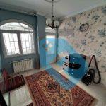 62-متر-یاس-8-شهرک-گلستان-مشاورین-مسکن-رسام