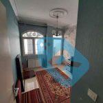 62-متر-یاس-8-شهرک-گلستان-مشاورین-مسکن-رسام-3